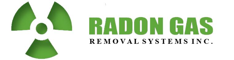 Radon Gas Kelowna